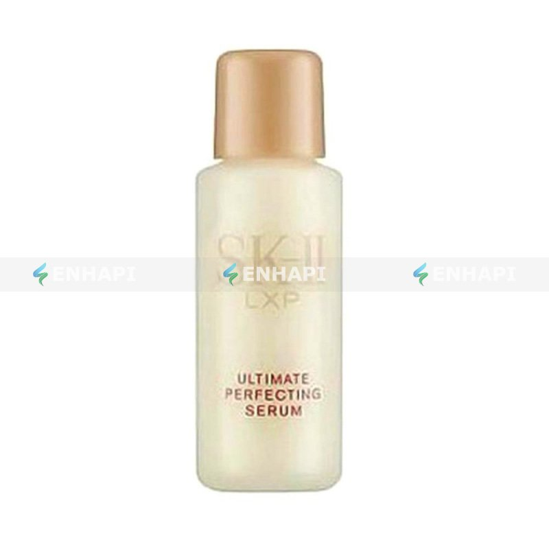 Serum dưỡng da 10ml SK-II LXP Ultimate Perfecting Serum – SKC0018
