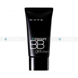 Kem BB Gel Cream Kanebo Kate Mineral OC-C – SKC0335